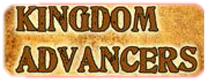 kingdom advancers
