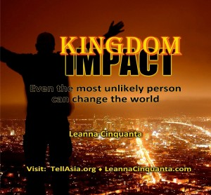 Kingdom_Impact_8_DVD_set_cover_front
