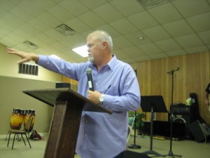 waco regional meeting 006